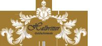 Logo Goldschmiede Halbritter